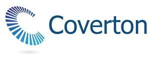 Coverton Logo met naam 320x120
